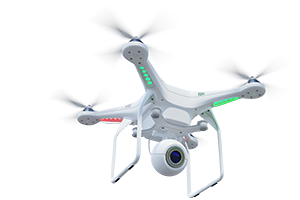 https://www.droneboys.no/wp-content/uploads/2017/12/product_small_01.png