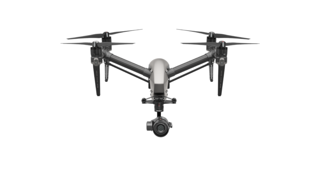 https://www.droneboys.no/wp-content/uploads/2019/02/inspire2-640x360.png